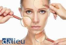 Kỹ thuật cắt đáy sẹo: ưu điểm, quy trình tiến hành, xử lý biến chứng