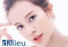 Biến chứng do Filler là gì và phân loại các biến chứng