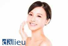 Tìm hiểu về Chất Filler axit Hyaluronic acid và Hyaluronidase