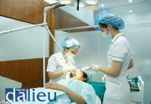 Điện phẫu thuật