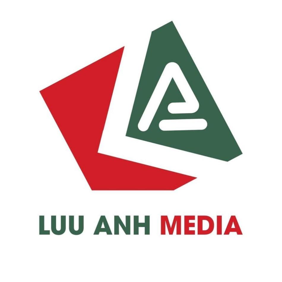 Công ty TNHH Truyền thông và Quảng cáo Digital Lưu Anh Media