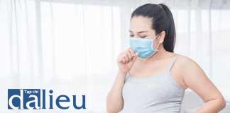 Tìm hiểu về lupus ban đỏ hệ thống ở phụ nữ mang thai