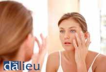 Tìm hiểu về bệnh chàm (Eczema) - Những điều cần biết