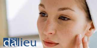 Một số bệnh về da do nấm
